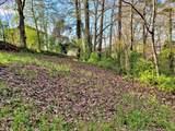 108 Indian Mound Lane Lane - Photo 9