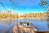 705 Laurel Lake Circle - Photo 31