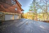 705 Laurel Lake Circle - Photo 32