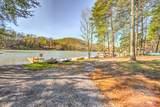 705 Laurel Lake Circle - Photo 39