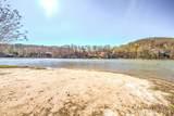 705 Laurel Lake Circle - Photo 40