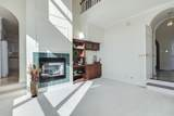4904 Westover Terrace - Photo 15
