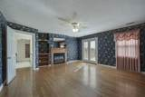 4904 Westover Terrace - Photo 28