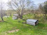 512 Peanut Rd - Photo 21