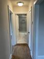 507 Ruth St - Photo 25