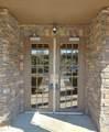345 Centennial Bluff Blvd - Photo 4