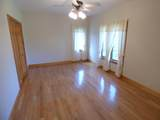 2710 Forest Ridge Rd - Photo 20