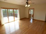 2710 Forest Ridge Rd - Photo 23