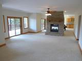 2710 Forest Ridge Rd - Photo 32