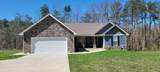 455 Deerfield Rd - Photo 1