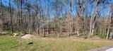 455 Deerfield Rd - Photo 18