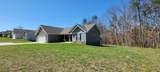 455 Deerfield Rd - Photo 3