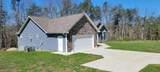 455 Deerfield Rd - Photo 5