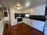 180 Lee Phillips Rd - Photo 10