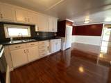 180 Lee Phillips Rd - Photo 11