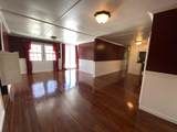 180 Lee Phillips Rd - Photo 12