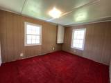 180 Lee Phillips Rd - Photo 16