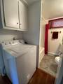180 Lee Phillips Rd - Photo 18