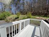 180 Lee Phillips Rd - Photo 22