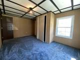 180 Lee Phillips Rd - Photo 23