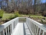 180 Lee Phillips Rd - Photo 24