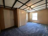 180 Lee Phillips Rd - Photo 25