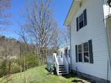 180 Lee Phillips Rd - Photo 30