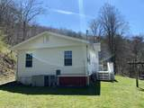 180 Lee Phillips Rd - Photo 31