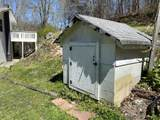 180 Lee Phillips Rd - Photo 32