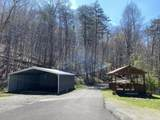 180 Lee Phillips Rd - Photo 35