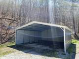 180 Lee Phillips Rd - Photo 36