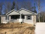 272 Ferry Bend Tr - Photo 1