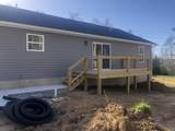 272 Ferry Bend Tr - Photo 4