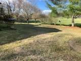 328 Cedar Hills Rd - Photo 6
