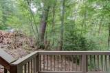 215 Tree Frog Trace - Photo 29