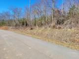 Hayden Drive - Photo 3