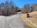 Hayden Drive - Photo 7