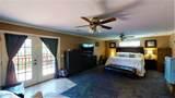 2612 Old Salem Drive - Photo 17