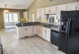 130 Sugarbush Circle - Photo 10