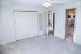 130 Sugarbush Circle - Photo 24