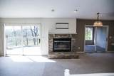 130 Sugarbush Circle - Photo 5