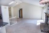 130 Sugarbush Circle - Photo 8
