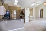 130 Sugarbush Circle - Photo 9