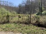 Rock Creek Lane - Photo 1