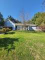 9705 Dutchtown Rd - Photo 1