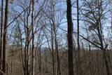 Hunter Hills Way - Photo 10