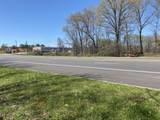 Highway 411 - Photo 2