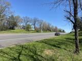 Highway 411 - Photo 3