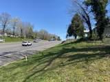 Highway 411 - Photo 9