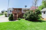920 Woodside St - Photo 33